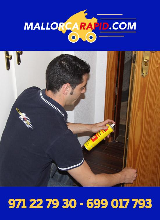 cerrajeros_en_palma